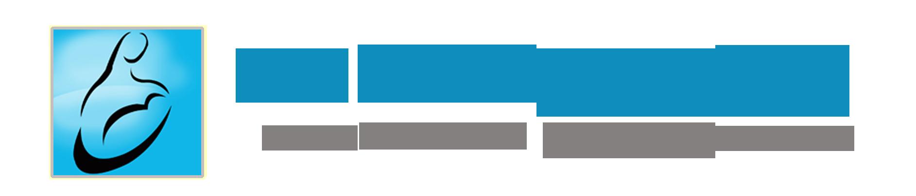 Women's Hospital International & Fertility Centre
